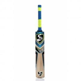 Cricket Bat SG Nexus Xtreme