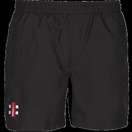 Gray - Nicolls Storm Shorts
