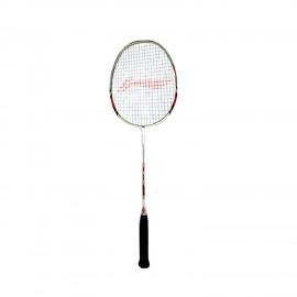 Badminton Racket LI-NING  SS 8 Slim