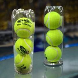 Tennis Ball GAMMA Pro Practice