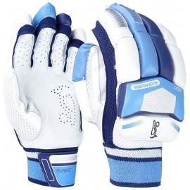 Kookabupra Batting gloves