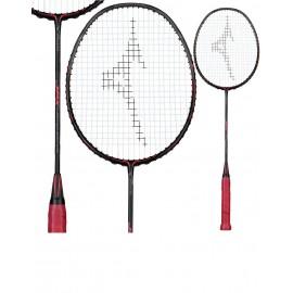 BADMINTON Racket Mizuno JPX limited edtion