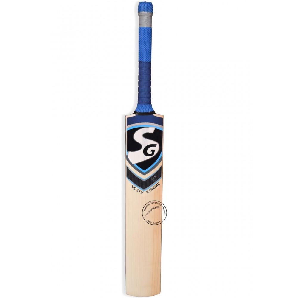 Cricket Bat SG VS 319 Xtreme
