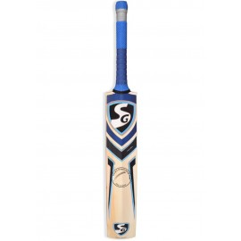 Cricket Bat SG VS 319 Xtreme