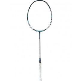 Badminton Racket Mizuno Duralite 66