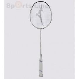BAdminton Racket Mizuno Speedflex 7.0