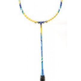 Badminton Racket Mizuno SpeedBlade 707