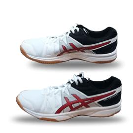BadmintonShoe ASICSGEL-UPCOURT