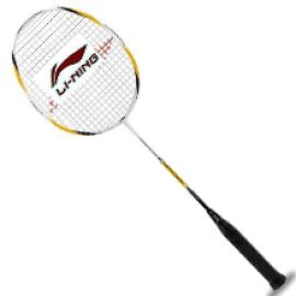 Badminton Racket LI- NING G Force pro2500