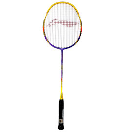 LI- NING G Force 3300i Badminton Racket