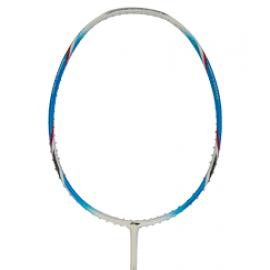 HCM 5600 XTREME Badminton Racket