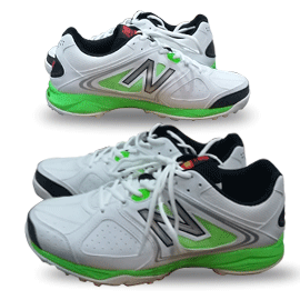 Cricket Shoe NEW BALANCE Actevalite