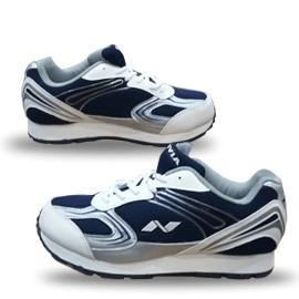 Jogging Shoe - NIVIA Street Runner