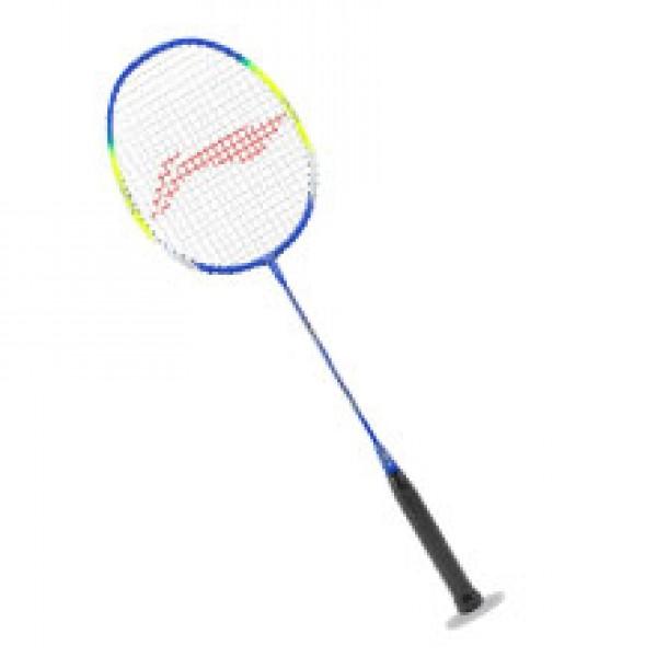 Badminton Racket LI- NING Q 50 Badminton