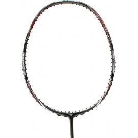 Badminto Racket Mizuno Promax RX