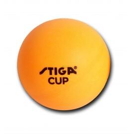 Table Tennis Ball STIGA CUP