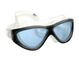 Swimming Mask  Viva 425
