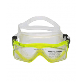 Swimming Mask Viva 750