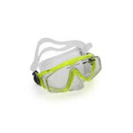 Swimming Mask Viva 750