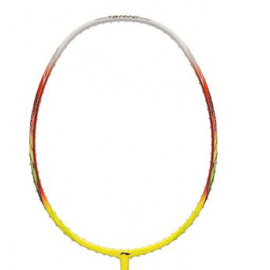 Windstorm 500 Badminton Racket