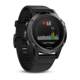 GARMIN Fenix 5 (Grey)