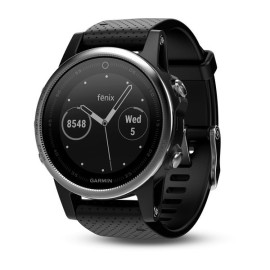 GARMIN Fenix 5S (Black)