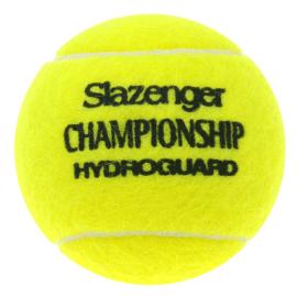 SLAZENGER ChampionshipHydroguard