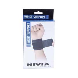Wrist Support 583