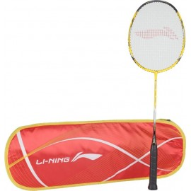 LI-NING G force 1000 i