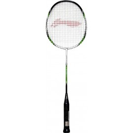 LI-NING G force 2000 i