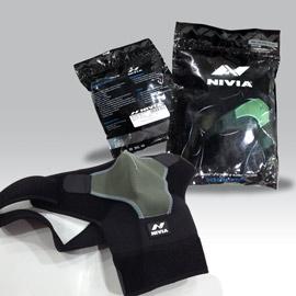 Shoulder Supporter NIVIA Performance