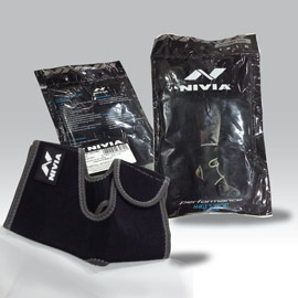 Ankle Support NIVIA Performance Adjustable 3060