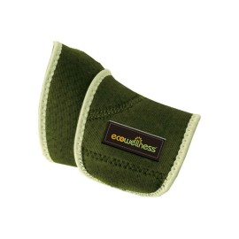 Wrist Support with terry cloth ECOWELLNESS