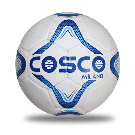 Football COSCO Milano
