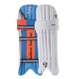 SG NexusYouth BattingLegguard