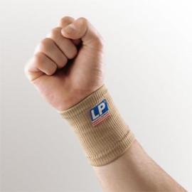 Wrist Support LP Elastic
