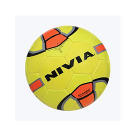 Football  NIVIA - Classic