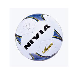 Football  NIVIA - Vega