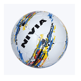 Football  NIVIA - Trainer