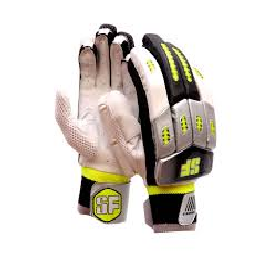 Clublite Boys  Bating Gloves