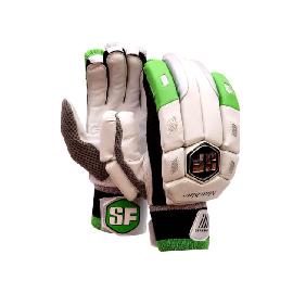 Matchlite Bating Gloves