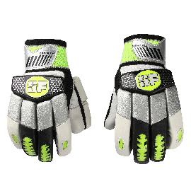 Clublite Youth Bating Gloves