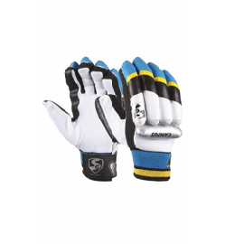 SG Campus Youth Bating Gloves