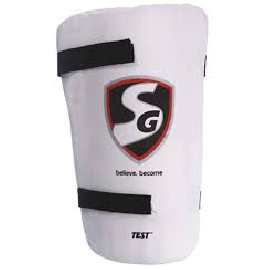 Elbow Guard SG Test Youth