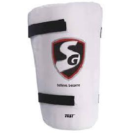 Elbow Guard  SG Test Boys