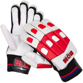 BDM Galaxy Bating Gloves