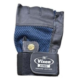 Gym gloves VIXEN xing