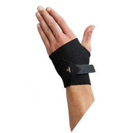 Hand Support OMTEX