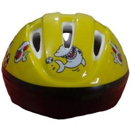 Head Protector Helmet KAMACHI