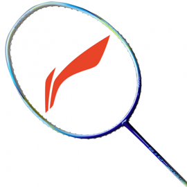 Windstorm 610 Badminton Racket